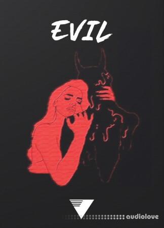 Vio Beats Evil (Drums Midi Kit)