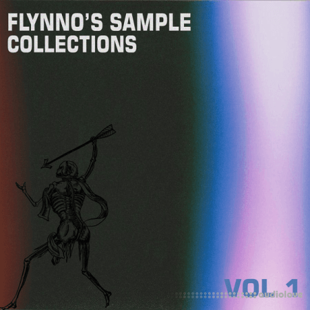 Flynno Flynno's Sample Collection Vol.1