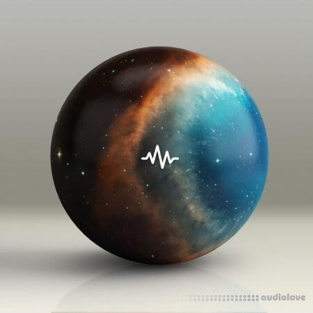WavSupply Manso Cosmic (Loop Kit)