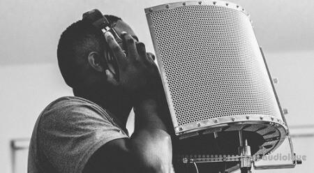 SonidoPro Voces TUTORiAL