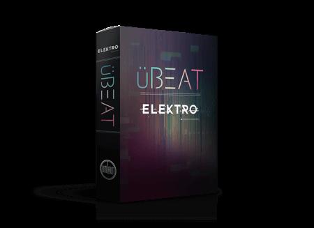Umlaut Audio uBEAT Elektro