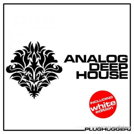 Plughugger Analog Deep House