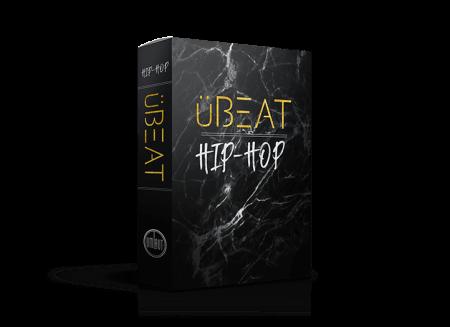 Umlaut Audio uBEAT Hip-Hop