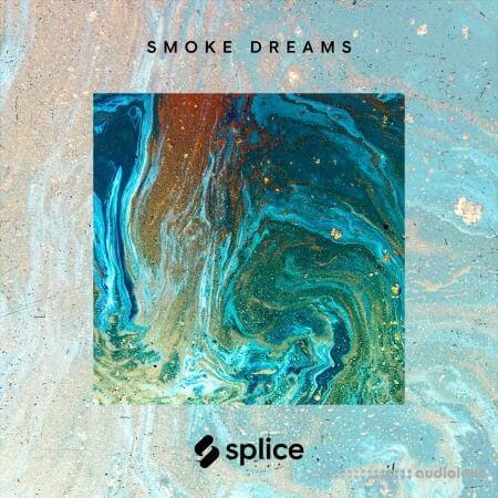 Splice Originals Smoke Dreams Soul Tapes