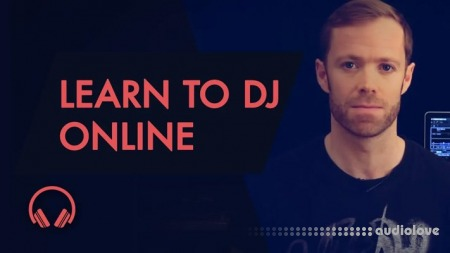 Producertech Beginner-Intermediate DJ Course