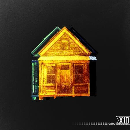 X10 Plucks From The Bando