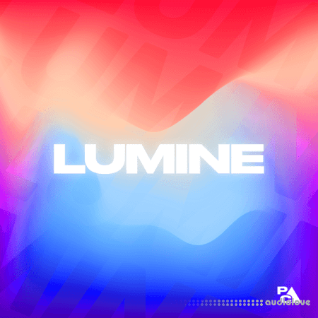 Ymar Lumine