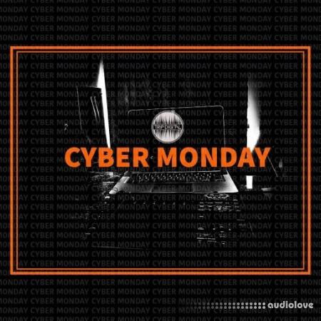 Trip Digital CYBER MONDAY