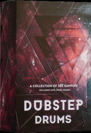 VSTBuzz Dubstep Drums