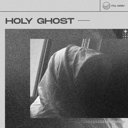 nu.wav Holy Ghost Spectral Pop