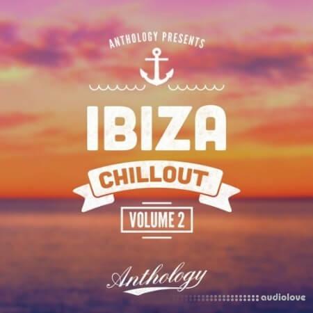 Anthology Ibiza Chillout Vol.2
