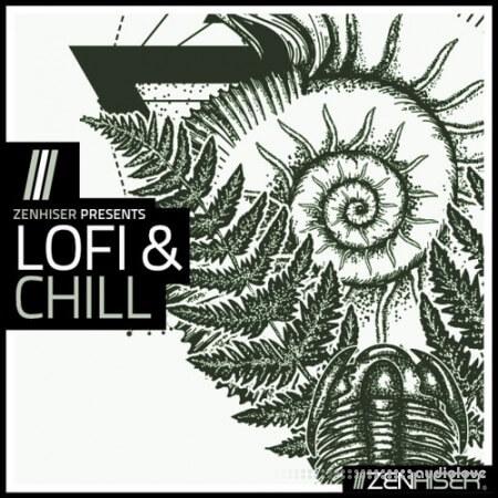 Zenhiser Lofi and Chill