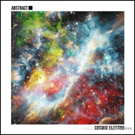 Abstract Cosmic Electro