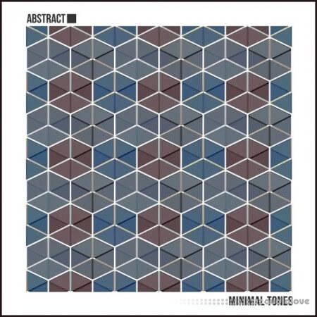 Abstract Minimal Tones
