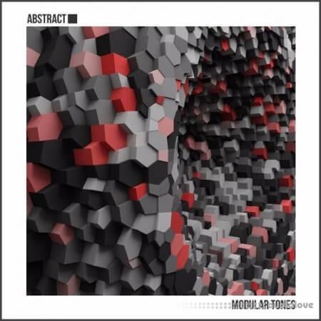 Abstract Modular Tones