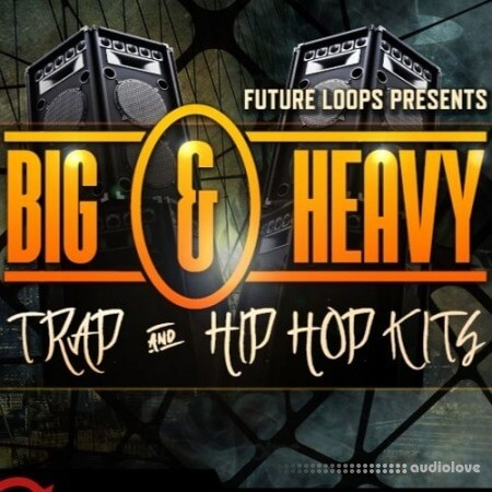 Future Loops Big and Heavy