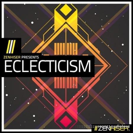 Zenhiser Eclecticism
