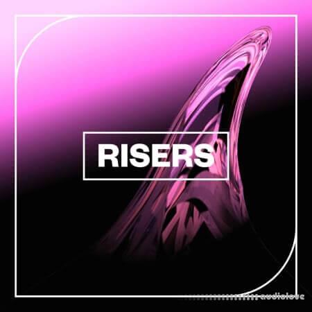 Blastwave FX Risers