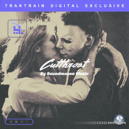 TrakTrain Cutthroat Loop Kit by Soundmason Music