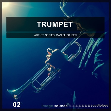 Image Sounds Trumpet 2