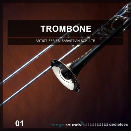Image Sounds Trombone 1