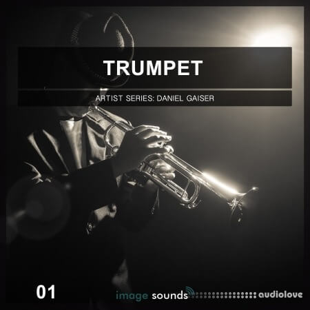 Image Sounds Trumpet 1