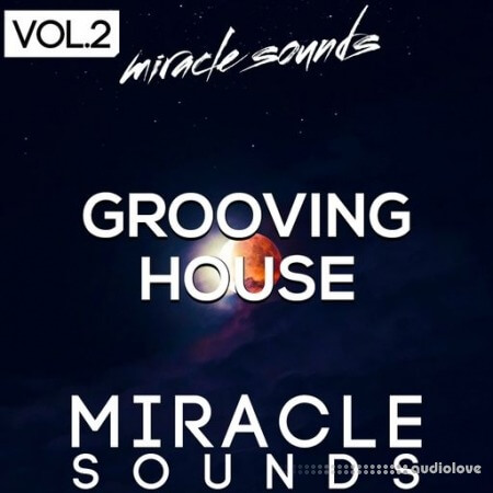 Rightsify Grooving House Vol.2