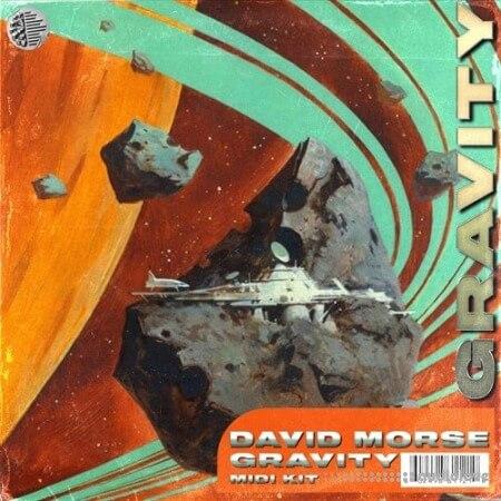 David Morse Gravity
