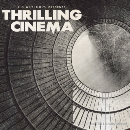 Freaky Loops Thrilling Cinema