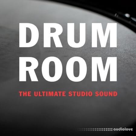 Circles Drum Samples Drum Room