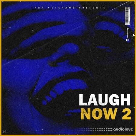 Trap Veterans Laugh Now 2