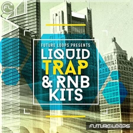 Future Loops Liquid Trap and RNB Kits