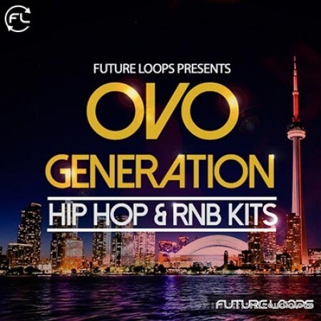 Future Loops OVO Generation