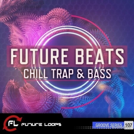 Future Loops Future Beats