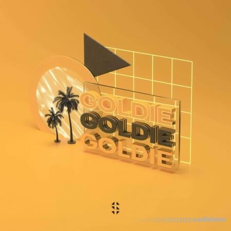 Samplified Goldie