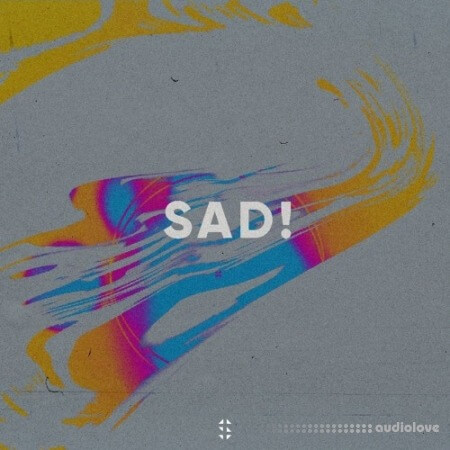 Samplified SAD Sample Pack