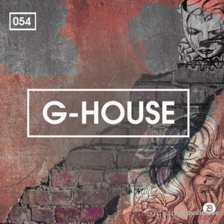 Bingoshakerz G-House