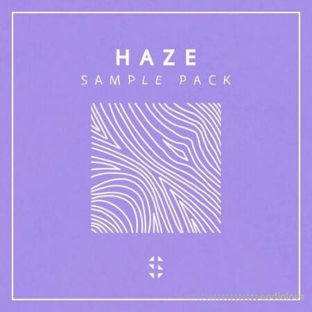 Samplified Haze