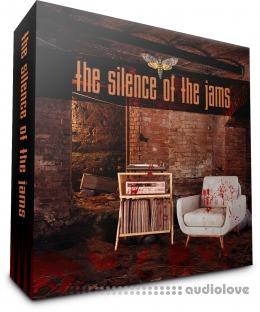 PreSonus Silence Of The Jams