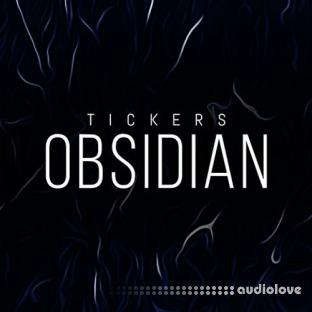 Umlaut Audio Obsidian