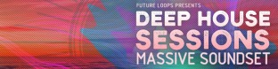 Future Loops Deep House Sessions