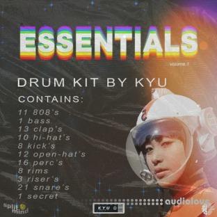 Kyu Essentials Vol.1