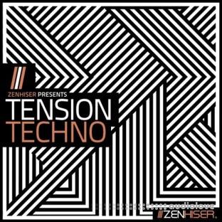 Zenhiser Tension Techno