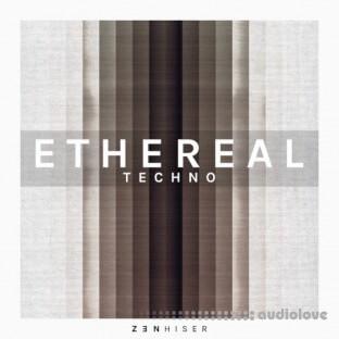 Zenhiser Ethereal Techno