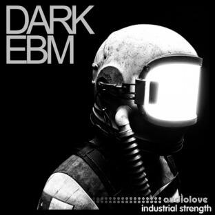 Industrial Strength Dark EBM