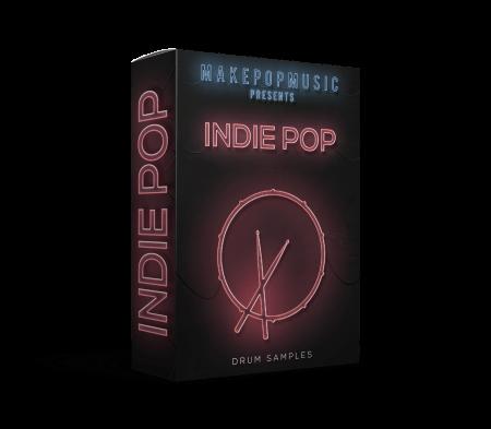 Make Pop Music Indie Pop