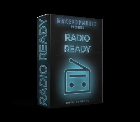 Make Pop Music Radio Ready