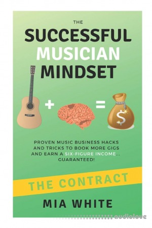 The Successful Musician Mindset