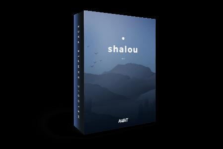 Aubit Shalou Volume 1