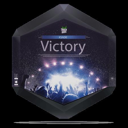 TrackGod Sound Victory Expansion